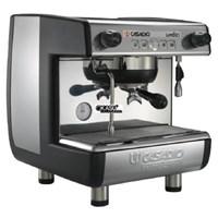 Máy pha cà phê Wega Lunna 1 Group BF