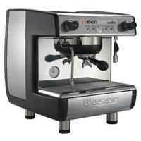 Máy pha cà phê Casadio Undici A1 BF