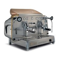Máy pha cà phê Faema E61 Jubile DT2
