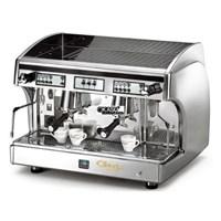 Máy pha cà phê Astoria Perla SAE 2 Group