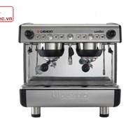 Máy pha cà phê Casadio Compact A2