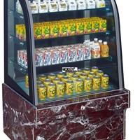 Tủ mát trưng bày OKASU OKS-G700FX