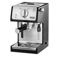 Máy pha cafe DeLonghi ECP 35.31
