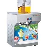Máy làm kem tươi OKASU XR 108