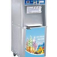 Máy làm kem tươi OKASU OKA-BQ833