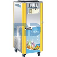 Máy làm kem OKASU OKA-BQ336