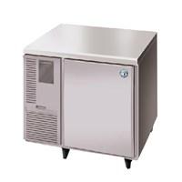 Tủ lạnh/tủ đông Hoshizaki FTC-90MDA
