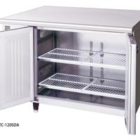 Tủ lạnh/tủ đông Hoshizaki FTC-120SNA-ML