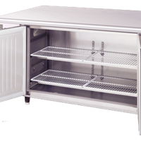 Tủ lạnh/tủ đông Hoshizaki FTC-150SDA-ML