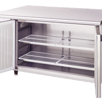 Tủ lạnh/tủ đông Hoshizaki FTC-150SNA-ML