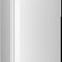 Tủ đông Hoshizaki HFW-77LS4-IC-LD