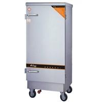 Tủ nấu cơm điện 8 khay  CH-B-200