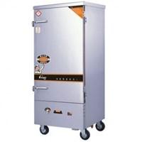 Tủ nấu cơm điện 10 khay CH-B-250