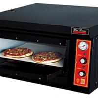 Lò Nướng Bánh Pizza tuần hoàn HX- 1