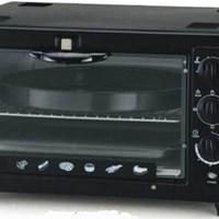 Lò nướng bánh mỳ HP-25RC