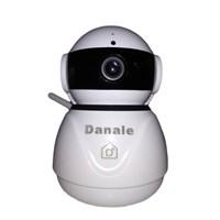 Camera Ip Wifi Danale Cao Cấp C15
