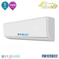 Điều Hòa Fujiaire 1 Chiều FW12CBC2-2A1N/FL12CBC-2A1N