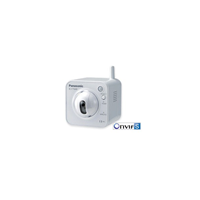 Camera IP Wifi Panasonic BL-VT164W