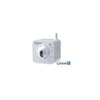Camera IP Wifi Panasonic BL-VT164W
