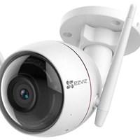 Camera EZVIZ CS-CV310
