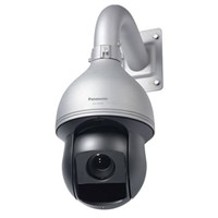 Camera Panasonic WV-V6430L
