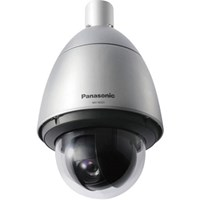 Camera Panasonic WV-X6531NS