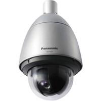 Camera Panasonic WV-X6531NS
