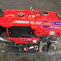 Động cơ diesel EM140N (D14 gió đèn)