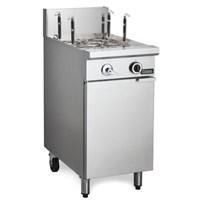 Bếp chiên nhúng gas COBRA CN4