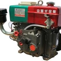 Động cơ diesel R175A (D6 nước)