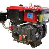 Động cơ diesel R180N (D8 gió đèn)