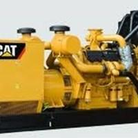 Máy phát điện công Caterpillar CAT C27
