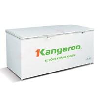 Tủ đông kháng khuẩn kangaroo KG 809C1