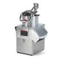 Máy cắt rau củ quả đa năng SAMMIC CA-401 VV