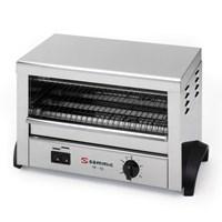 Máy nướng bánh mì 1 tầng SAMMIC TP-10