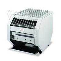 Máy nướng bánh mì băng chuyền SAMMIC ST 252