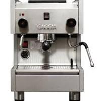 Máy pha cà phê Gaggia TS 1