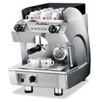 Máy pha cà phê Gaggia GD Compact 1 group