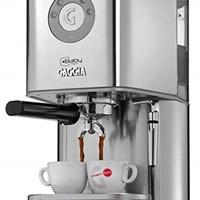 Máy pha cà phê Gaggia Baby Twin