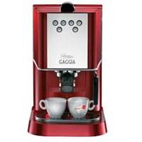 Máy pha cà phê Gaggia Baby Dose SIN 035