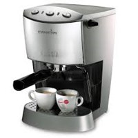 Máy pha cà phê Gaggia Evolution Espresso