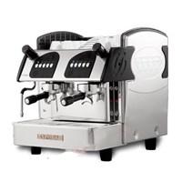 Máy pha cafe Markus mini control 2GR đen EXPOBAR KCKNA2SCJ2MN