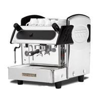 Máy pha cafe Markus mini control 1GR đen EXPOBAR KCKNA2SPJ1MN
