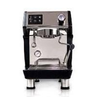 Máy pha cà phê Foresto 3085