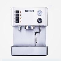 Máy pha cà phê Foresto 308 S