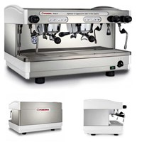 Máy pha cà phê Faema E98 RE S