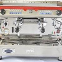 Máy pha cafe BFC DELUX 2G/14/EL