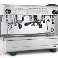 Máy pha cafe FAEMA E98 SEMI-AUTO