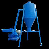 Máy nghiền 30 Nghiền 2000 – 2300kg/giờ