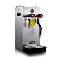 Máy đun nước áp suất cao FEST RC-300H